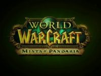 Image de blizzcon-mop-features