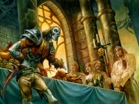 Image de burning crusade