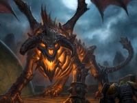 Image de burning crusade