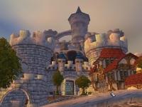 Image de capitales-2003