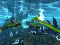 Image de cerfvolant-jade