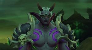 Image de chasseur-demons