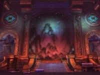 Image de chroniqueurs-faction