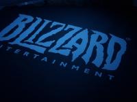 Image de conference-blizzard