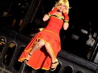 Image de cosplay-mop