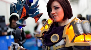 Image de cosplay-paladin