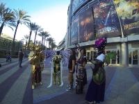 Image de cosplay