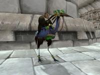 Image de crane-mount