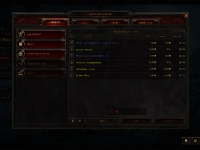 Image de diablo-patch13-ah