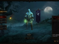 Image de diablo-patch13-chat