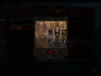 Image de diablo-patch13-profile