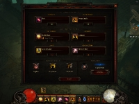 Image de DiabloIII-reaper-of-souls-skills