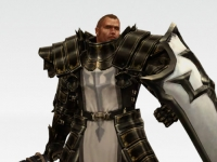 Image de DiabloIII-reaper-of-souls