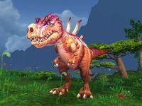 Image de Diablosaures