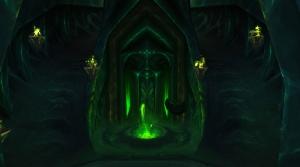 Image de domaine-chasseurs-demons