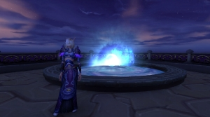 Image de Domaine de classe Mage new version
