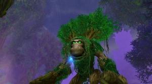 Image de domaine-druide