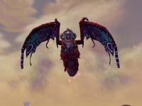 Image de dragon-feerique