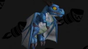 Image de dragonnets