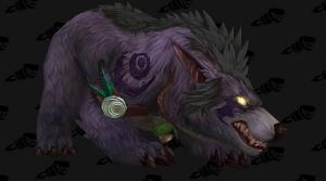 Image de druide-modeles-legion