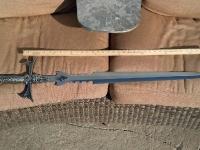 Image de épée-bouclier-blizzard