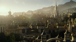 Image de film-warcraft