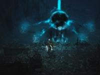 Image de gameplay-diabloIII