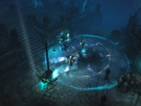Image de gameplay-diabloIII