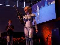 Image de gamescom-2011-blizzard