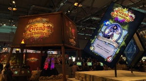 Image de gamescom-2015-stand-blizzard