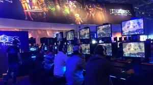 Image de gamescom-blizzard