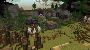 Image de goulet-minecraft