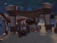 Image de hammeconneurs-faction