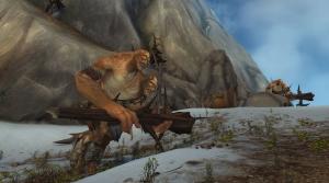 Image de haut-roc-1