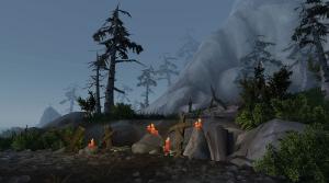 Image de haut-roc-2