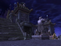 Image de ile-roi-tonnerre-trone