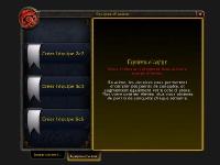Image de interface-pvp
