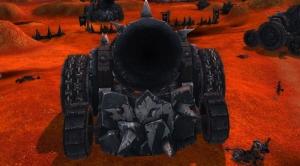 Image de Invasion Horde de Fer (suite)