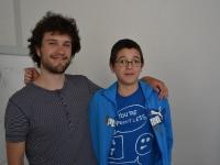 Image de irl-mamytwink-2012-2