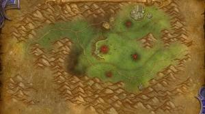 Image de legion-build