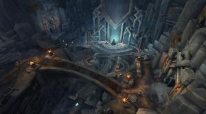 Image de legion-zones