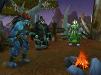 Image de lore-alliance-53