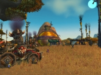 Image de lore-horde
