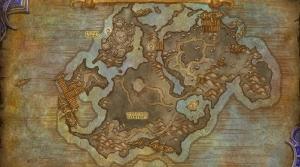 Image de Maps Jugement des valeureux