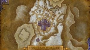 Image de Maps Legion mise à jour