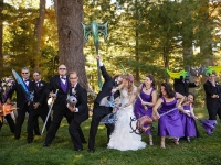 Image de mariage-wow