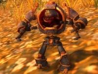Image de mascotte-raid