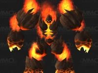 Image de mascottes-kara