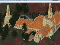 Image de minecraft-google-maps