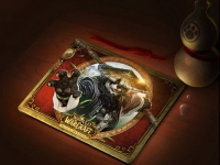 Image de mists-of-pandaria-collector